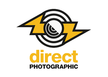 Direct Photographic uses inspHire
