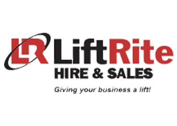 Lift Rite uses inspHire