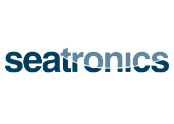 Seatronics Case Study