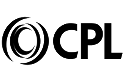 Central Presentation customer logo