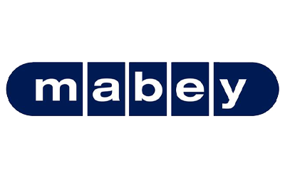 Mabey hire customer logo