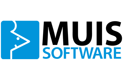 MUIS Software logo