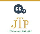 JT Tool and Plant Hire